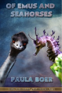 Of Emus and Seahorses