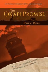 The Okapi Promise